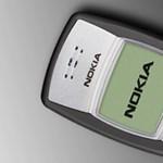 Ez lesz a Nokia új márkaneve