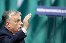 Die Zeit: Orbán Viktort elcsábította a sötét oldal