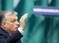 Gyöngyöspata: elutasították az Orbán elleni feljelentést