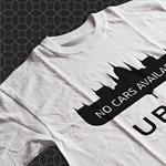 Londonnak sem kell az Uber