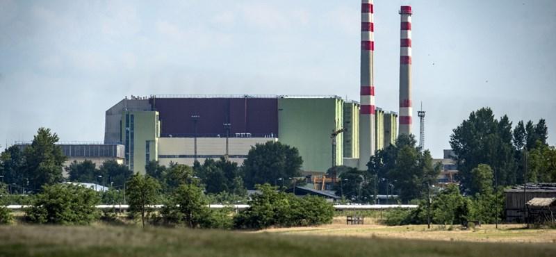 Franciaországban gyártják az új paksi turbinákat, hiába harcolt az orosz pályázó