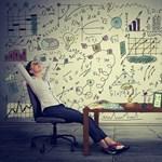 6 tipp a munkahelyi stressz leküzdéséhez