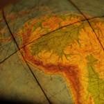 Diákbarát pontozás, korrekt feladatok: ilyennek tartja a földrajzérettségit a szaktanár