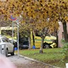 Lopott mentőautóval kezdett ámokfutásba és gázolt el gyalogosokat egy férfi Oslóban