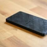 Rövid időre még olcsóbb lett az anti-okostelefon