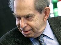 Paul Lendvai: Sötét kilátások Kelet-Európában