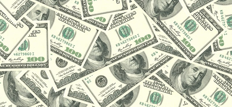 Micsoda nap: drágult az olaj, erősödött a dollár