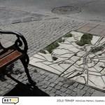 A hétvége legszexibb programja a betonozás