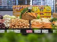 Óriási drágulás után olcsóbbak lehetnek végre a zöldségek