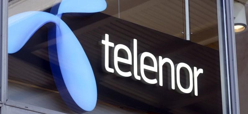 A Telenornál van? 3 napon át ingyen telefonálhat vagy korlátlanul netezhet