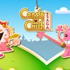 Game over: a Microsoft is megunta a Candy Crush-t