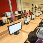 LMP: először a közoktatást kellene megreformálni