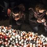 Egy belga állampolgár irányíthatta a párizsi vérengzést