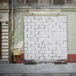 Az hány család? Hat év alatt 15 ezer bolt zárt be Magyarországon