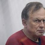 Elismerte az orosz történész, hogy megölte és feldarabolta partnerét