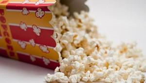Kikapcsolódnátok az iskolakezdés előtt? Ezekért a filmekért érdemes a héten moziba menni