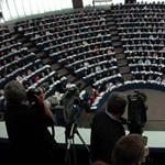 Újabb magyar témát vehet elő az EU