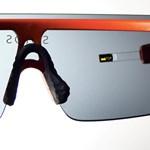 Olyan, mintha sci-fiben lennénk: itt a szemüveg, aminek mindenki örülne, aki szokott kerékpározni