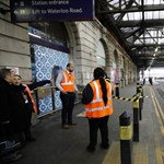 Fokozott körültekintésre inti a külügy a londoni magyarokat