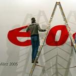 Az E.On feladta: befejezik a lakossági gázszolgáltatást