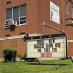 Egyházi iskolák szűnhetnek meg, alkotmánybírósághoz fordul a PSZ