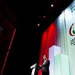 Jobbik: Kérdéses a párt indulása a 2018-as választáson
