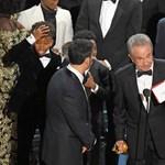 Egy életre leírták magukat az Oscar-gálán hibázó PwC-dolgozók