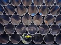 Eladták a kormány kedvenc energiakereskedő cégének 20 százalékát