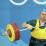 Veszélyben vannak-e a magyar olimpiai sikersportágak?