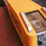 Felháborodtak a futónők, lekapcsolták az intim közelségből filmező rajtgépkamerákat