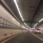 Egy szakadékba vezet a milliárdokba kerülő horvátországi alagút