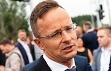 """Magyarország közös jogi intézetet hoz létre Lengyelországgal a """"liberális ideológia"""" elnyomásával szemben"""