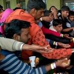 Nem segíti tovább a menekülteket a kiskunhalasi MigSzol