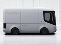 Villanyfurgongyártóba fektet a Hyundai