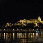 Time: Európa új Hollywoodja lehet Budapest