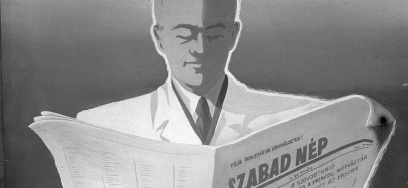 Gyurcsány és a Mediaworks – ilyen változatos a médiavidék Magyarországa