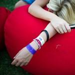 Öt tipp a fesztiválszezonra