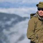 Putyin szólt, hogy több fizetés kellene az orosz állami vezetőknek – így is lett