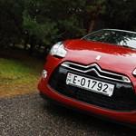 Csavarhiány miatt leálltak a Peugeot Citroen gyárai