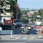 Rendesen becsapdázzák Budapest közlekedését iskolakezdésre – ezt nézze