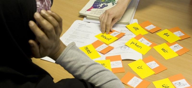 Ellehetetleníti a nyelviskolákat az új felnőttképzési törvény