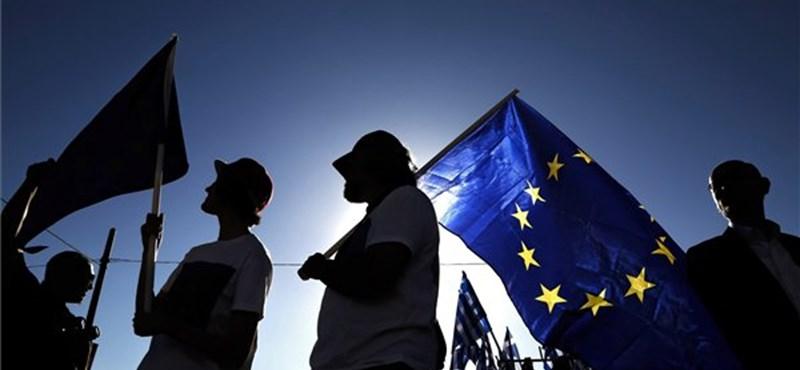 Káoszba fordulhat a közlekedés Görögországban az újabb sztrájk miatt