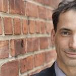 """""""Az IQ nem minden"""" - interjú Paul Tough oktatáskutatóval"""
