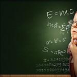 Mennyire gondolkoztok logikusan? Teszt