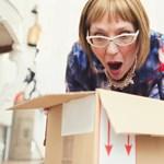 Magyarázza a Posta a karácsonyi csomagfeladást