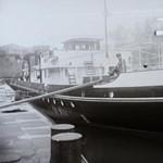 Szenzációs Fortepan-fotókon a hajógyárak múltja