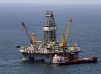 Könnyen lehet, hogy most kezdődik az olajpiac alkonya