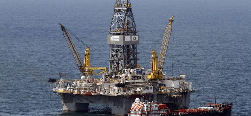 Ezt mi is megérezzük: az OPEC növeli a kitermelést, az olajár csökkenhet