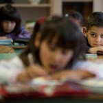 Két pécsi iskola kerül egyházakhoz szeptembertől