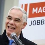 """A miniszter szerint """"vége van az átmeneti nehézségeknek"""" az oktatásban"""